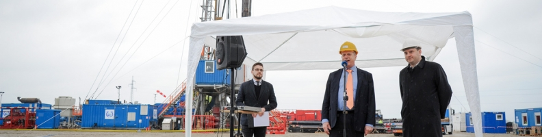 CIJ Daily News – AAT Geothermae breaks ground on geothermal project in CroatiaAAT Geothermae breaks ground on geothermal project in Croatia