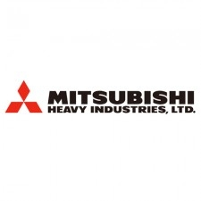 Mitsubishi Heavy Industries Ltd
