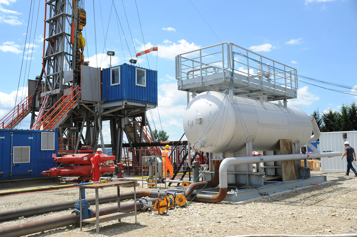 eMeđimurje – Geotermalna energana u Draškovcu među deset strateških projekta u državi