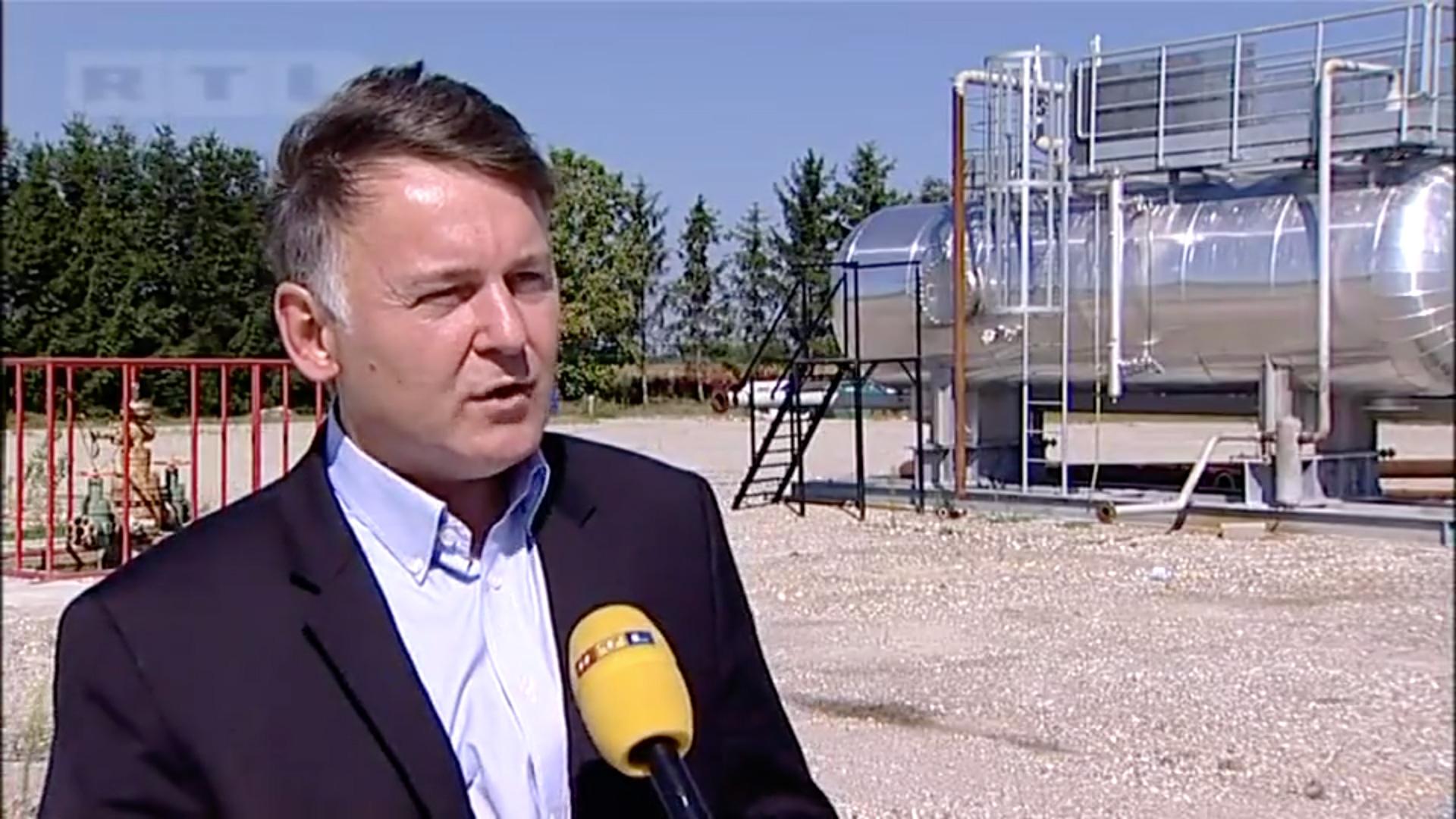 """Prilog iz emisije """"RTL Danas"""""""